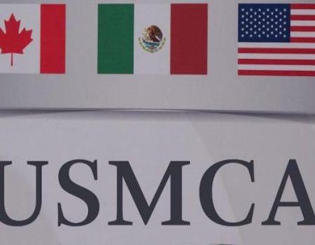 The new, improved NAFTA