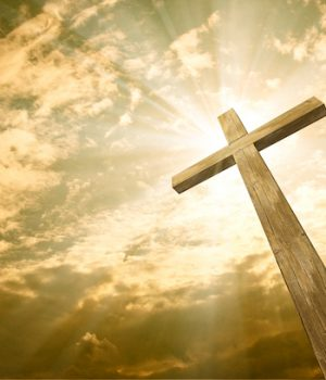 Suppressing Christianity's historical importance