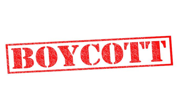 San Francisco boycotts travel to 22 pro-life states