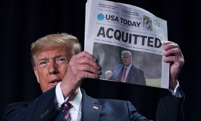 trump_acquitted.jpg