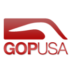 GOPUSA Staff