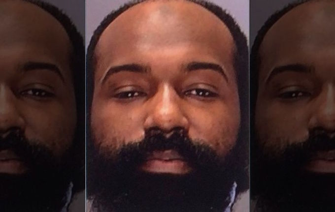 Police investigate tip that Philadelphia terrorist is part of group that wants to harm more cops