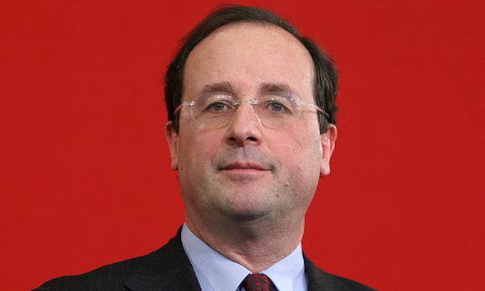 Leftist French think it divisive to revoke citizenship of terrorists