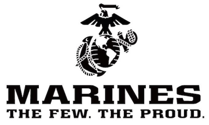 Navy orders gender-neutral Marine Corps boot camp, job titles