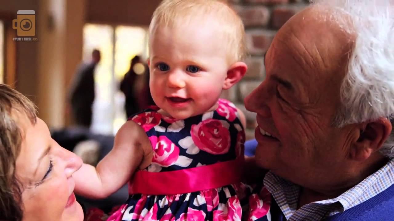 Allstate's schmaltzy two dads ad raises ire