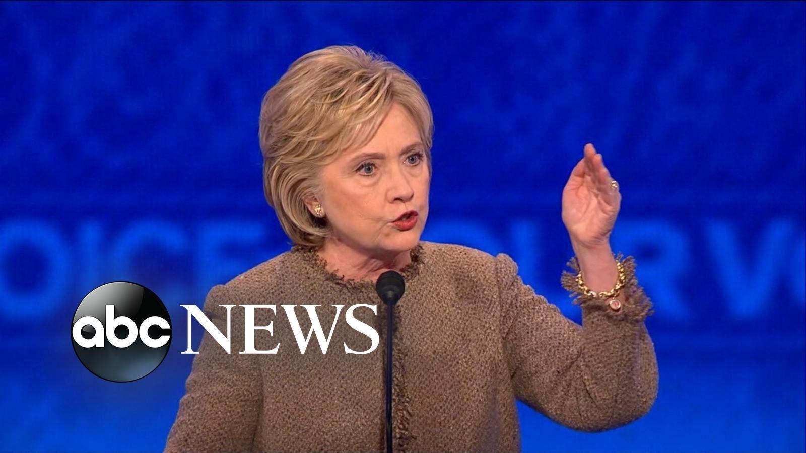 Somalian terrorists follow Hillary's recruitment video suggestion