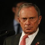 Bloomberg raises millions to help Florida felons vote against Trump