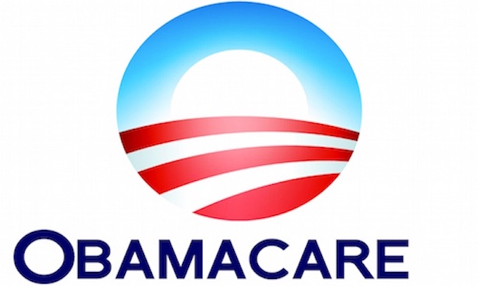 Nation's largest health insurer to limit Obamacare participation to handful of states