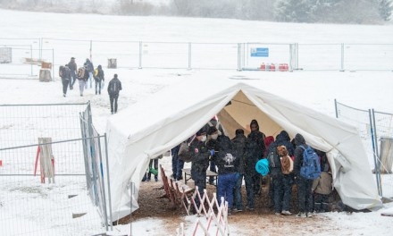 Germany Plans New Refugee Integration Demands