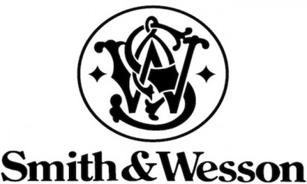 Smith & Wesson profits double in period surrounding San Bernardino shooting