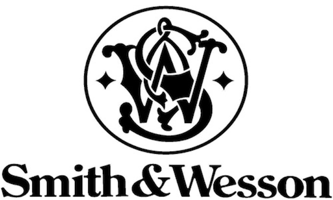 Smith & Wesson CEO sees better shot with Donald Trump