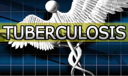 Tuberculosis is back in the US