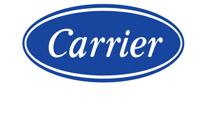 Employees react with anger to Carrier announcement that 2,000 jobs are going to Mexico