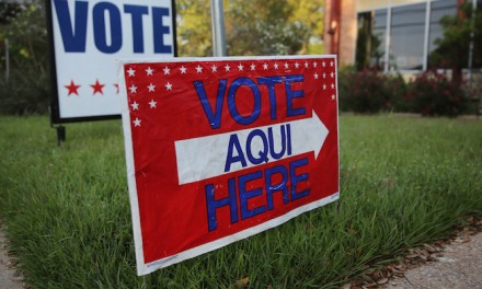 California: Will debate over immigration, sanctuary law be at center of November elections?