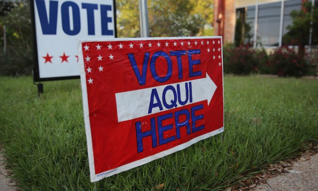 More than 5,500 illegals registered to vote in Virginia in last decade; 1,852 actually cast ballots