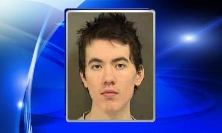 New indictment links teen ISIS suspect in Morganton to murder of elderly neighbor