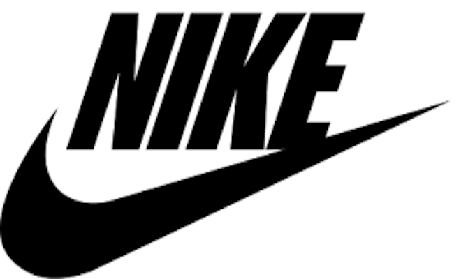 Nike terminates contract with boxer over gay 'marriage' comments