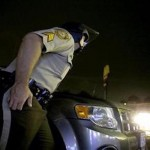Sacramento City Council says police shall only use deadly force 'as a last resort'