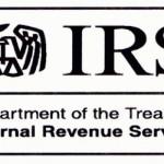 IRS: Biblical teachings are Republican-affiliated