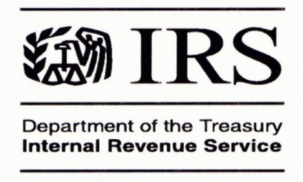 Audit: IRS doled out more than $24 billion in potentially bogus refunds