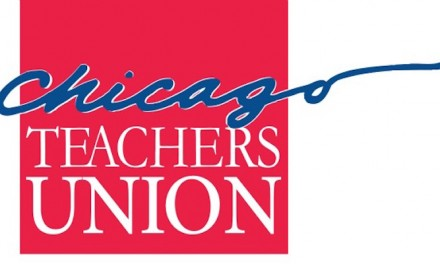 Chicago Teacher's Union Plans Day of Tantrum