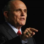 Rudy Giuliani will appear in person at Michigan elections hearing Wednesday, lawmaker says