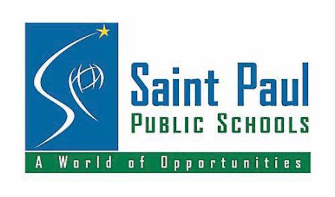 St. Paul school district in racial turmoil