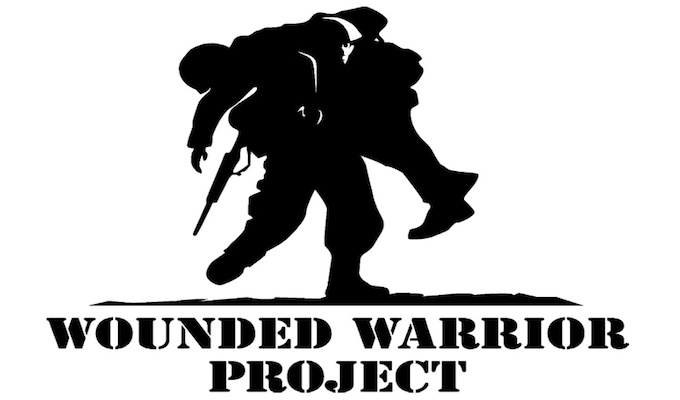 Wounded Warrior Project executives fired after damning report