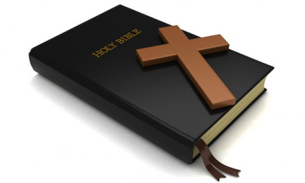 University to Remove Crosses, Bibles & Altar from Campus Chapel