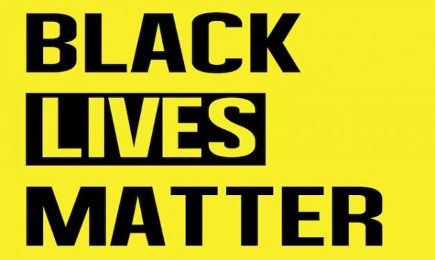 Black Lives Matter jealous of attention lavished on Florida gun control teens