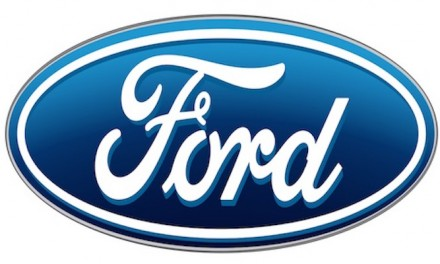 Ford joins forces with 3M and GE Healthcare to make respirators and ventilators