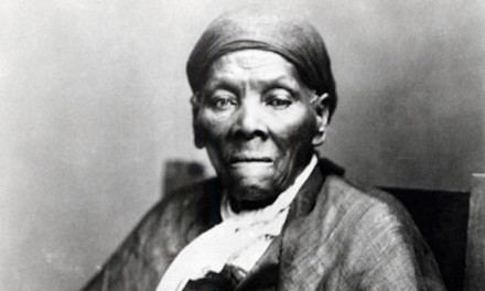Harriet Tubman chosen to replace Jackson on $20 bill
