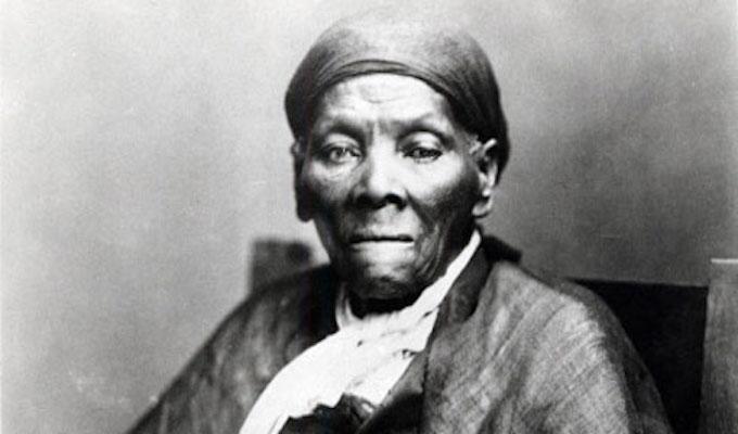 Harriet Tubman chosen to replace Jackson on $20 bill