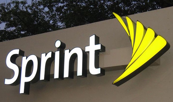 Sprint finds out you can't say 'ghetto'
