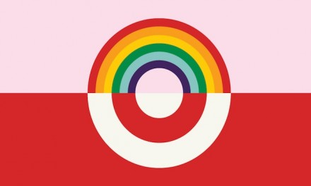 Enough is enough! Target has crossed a line with customers