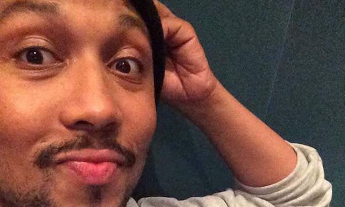 Prominent Black Lives Matter activist arrested for pimping underage girl