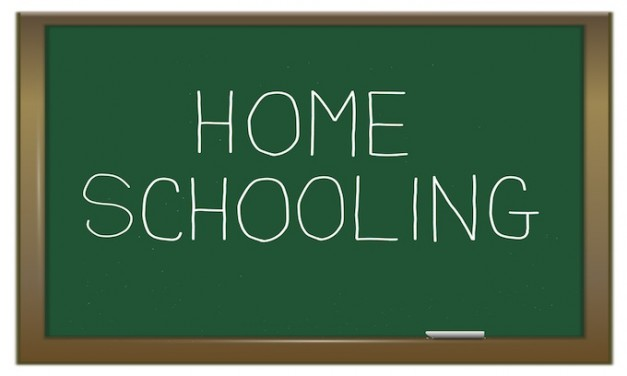 Homeschooling surges as parents seek escape from shootings, violence