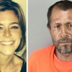 The illegal alien that shot Kate Steinle tells judge, 'I'm tired of waiting here'