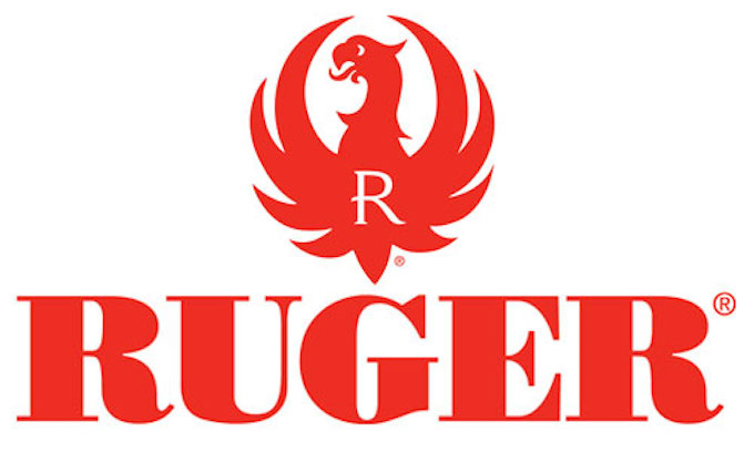 Sturm, Ruger & Co continues to see surge in gun sales