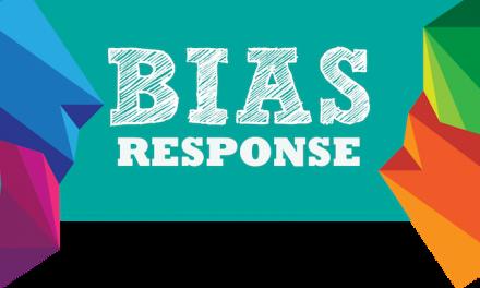 UNC's Bias Response Team