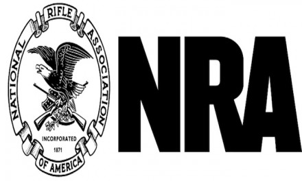 Leftists complain that NRA video promotes violence against them