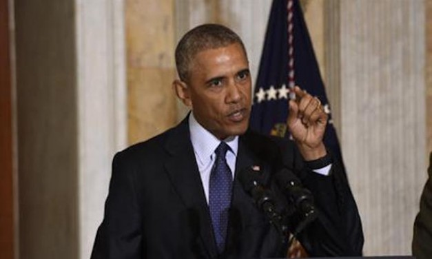 Obama handed 2.5K Iranians citizenship in Iran nuke deal