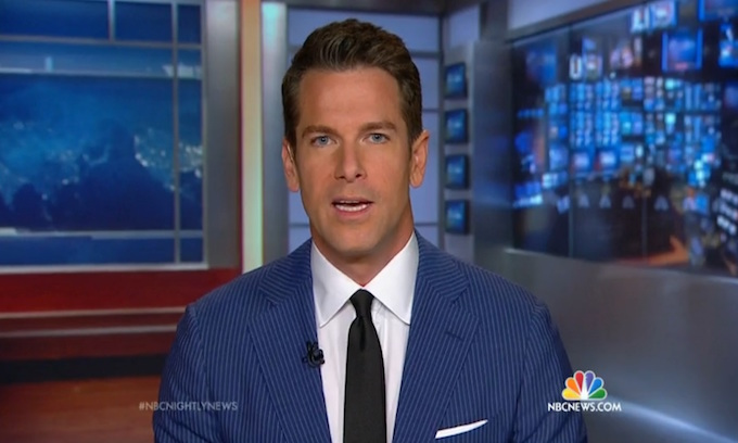 MSNBC host irate when guest points out Pulse nightclub was a gun-free zone