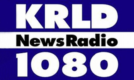 KRLD meteorologist resigns following 'mothers of slain thugs' comment