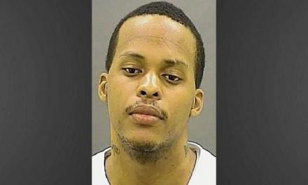 FBI warned Baltimore police of Black Guerrilla Family gang attacks before shooting