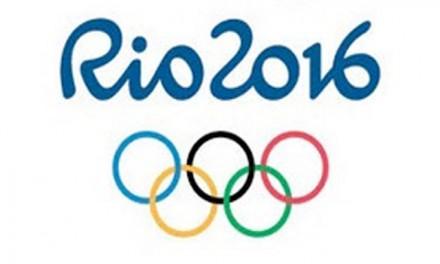 Jihadists target Israeli Olympians in Rio