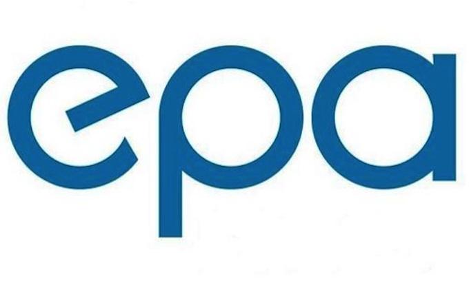 The EPA and ethanol: Something smells