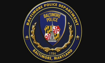 Baltimore fails to fill 500 patrol officer positions