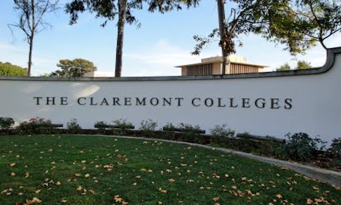 Self-imposed Segregation: Students seeking nonwhite roommate spark debate
