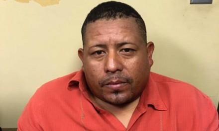 Illegal Alien Driver Massacre in Louisiana